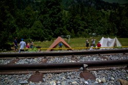Camp_Diablerets_2012_1022