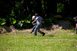 Camp_Diablerets_2012_1041