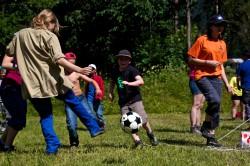 Camp_Diablerets_2012_1054