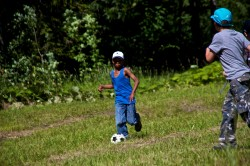 Camp_Diablerets_2012_1058