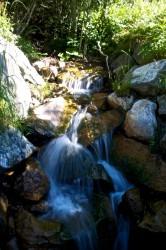 Camp_Diablerets_2012_1065