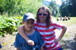 Camp_Diablerets_2012_2008