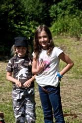 Camp_Diablerets_2012_2025