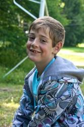 Camp_Diablerets_2012_2034