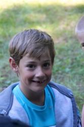 Camp_Diablerets_2012_2040