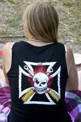 Camp_Diablerets_2012_2054