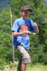 Camp_Diablerets_2012_2057