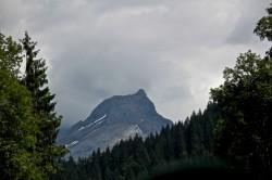 Camp_Diablerets_2012_2058