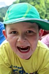Camp_Diablerets_2012_2060