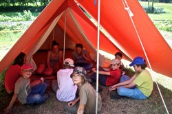 Camp_Diablerets_2012_2062