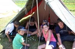 Camp_Diablerets_2012_2063