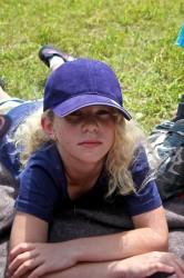 Camp_Diablerets_2012_2065