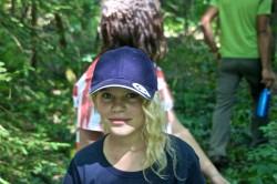 Camp_Diablerets_2012_2069