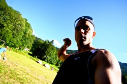 Camp_Diablerets_2012_2074