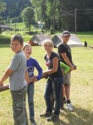 Camp_Diablerets_2012_3001