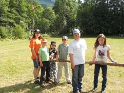 Camp_Diablerets_2012_3002