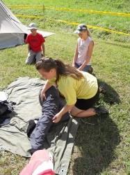 Camp_Diablerets_2012_3003