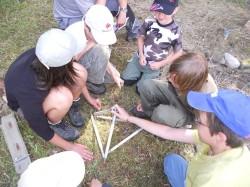 Camp_Diablerets_2012_3006