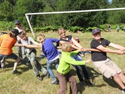 Camp_Diablerets_2012_3008