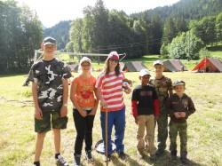 Camp_Diablerets_2012_3012