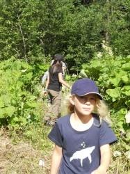 Camp_Diablerets_2012_3014