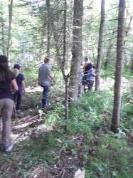 Camp_Diablerets_2012_3018