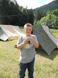 Camp_Diablerets_2012_3027