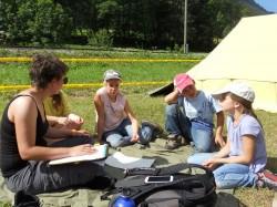Camp_Diablerets_2012_3028