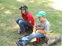 Camp_Diablerets_2012_3034