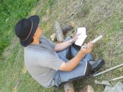 Camp_Diablerets_2012_3035
