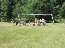 Camp_Diablerets_2012_3036