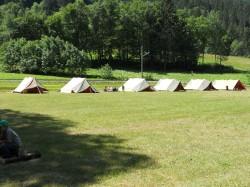 Camp_Diablerets_2012_3037