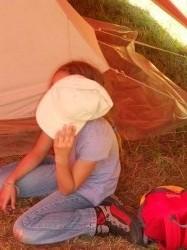 Camp_Diablerets_2012_3040
