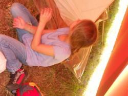 Camp_Diablerets_2012_3042