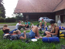 Camp_Steffisburg_2015_0006