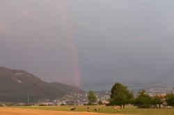 Camp_Steffisburg_2015_0012