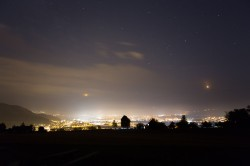 Camp_Steffisburg_2015_0014