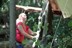 Camp_Steffisburg_2015_0048