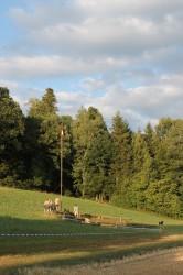 Camp_Steffisburg_2015_0051