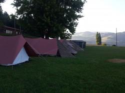 Camp_Steffisburg_2015_0054