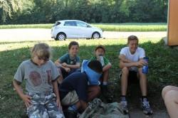 Camp_Steffisburg_2015_0075