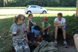 Camp_Steffisburg_2015_0076