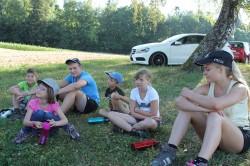 Camp_Steffisburg_2015_0078