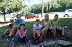 Camp_Steffisburg_2015_0101