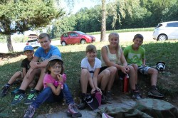 Camp_Steffisburg_2015_0102
