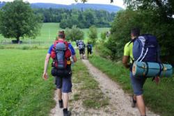 Camp Hochwald 20170722 140352