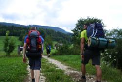 Camp Hochwald 20170722 140404