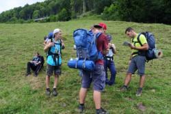 Camp Hochwald 20170722 145332