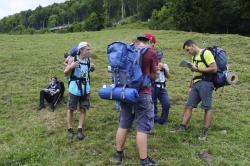 Camp Hochwald 20170722 14533214