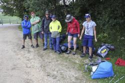 Camp Hochwald 20170722 17020415